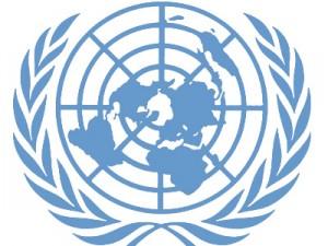 Το ψήφισμα του ΟΗΕ:»Η πρόσβαση σε καθαρό νερό είναι ανθρώπινο δικαίωμα»