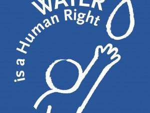 To right2water καταδικάζει την παρεμπόδιση του δημοψηφίσματος