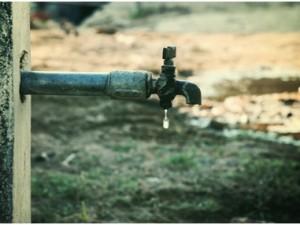«Η οικονομική εκμετάλλευση της δίψας σου» του Jo-Shing Yang
