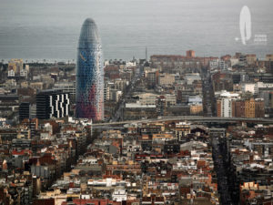 ΕΚΝ & Ισπανοί προς Ευρωβουλευτές για να μην επισκεφθούν τις εγκαταστάσεις της Suez στην Βαρκελώνη