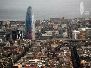 EWM & Spaniards address MEPs preparing to visit Suez installations at Barcelona