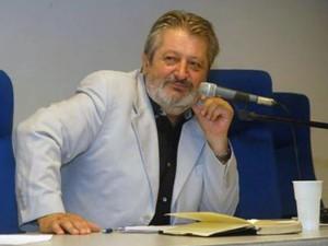 """Δήμαρχος Παύλου Μελά: """"η ΕΥΑΘ στα χέρια των δήμων"""""""