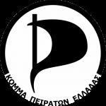 logo-black-with-150x150