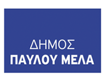 Pavlos Melas Voting against EYATH privatization