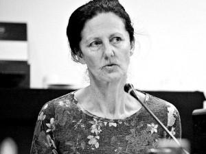 Μια δημόσια απάντηση στην Diane D'Arras της Suez