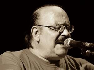 Ο συνθέτης Γιάννης Κ.Ιωάννου κατά της ιδιωτικοποίησης του νερού