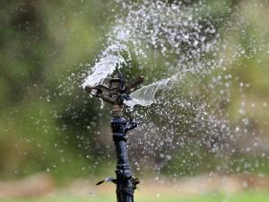 Μετά το ΣτΕ μίλησε και η ΚΕΔΕ! Σε «κώμα» η πολιτική των ιδιωτικοποιήσεων του νερού