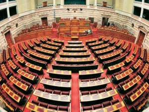 Για την ερώτηση βουλευτών του ΣΥΡΙΖΑ στη βουλή περί ΕΥΔΑΠ και ΕΥΑΘ