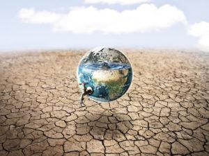 621 οργανώσεις για το ανθρώπινο δικαίωμα στο νερό
