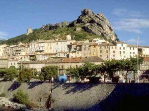 Ψήφισμα από τον Δήμο Σερρών κατά της ιδιωτικοποίησης της ΕΥΔΑΠ