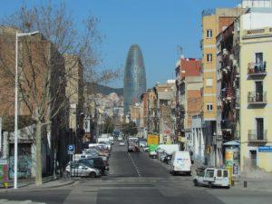Η Βαρκελώνη ψηφίζει για να γυρίσει το νερό υπό δημόσιο έλεγχο!